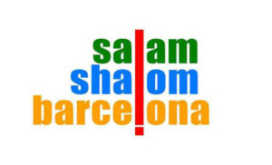 Salam Shalom Barcelona